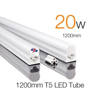 LED Tube Light Set